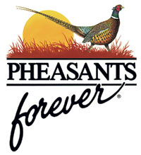 Pheasants Forever Banquet and Auction - Onawa Country Club